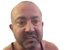 http://image.noelshack.com/fichiers/2017/30/4/1501107860-yodadegoute.jpg