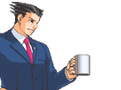 http://image.noelshack.com/fichiers/2017/30/7/1501436225-phoenix-wright-coffee.png