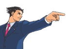 https://image.noelshack.com/fichiers/2017/30/7/1501436232-phoenix-wright-objection.png