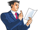 http://image.noelshack.com/fichiers/2017/30/7/1501436263-phoenix-wright-sheet.png