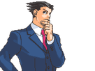http://image.noelshack.com/fichiers/2017/30/7/1501437674-phoenix-wright-think.png