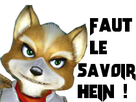 http://image.noelshack.com/fichiers/2017/31/1/1501526906-fox-13-v2.png