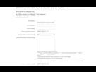 http://www.noelshack.com/2017-31-2-1501538582-formulaire-glo.jpg