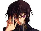 http://image.noelshack.com/fichiers/2017/31/2/1501552430-lelouch-reflechit.png