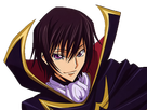 http://image.noelshack.com/fichiers/2017/31/2/1501552554-lelouch-content.png