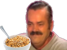http://image.noelshack.com/fichiers/2017/31/2/1501552611-cerealitas.png