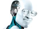 http://image.noelshack.com/fichiers/2017/31/2/1501584559-larry-bot-2-par-alectrona.png