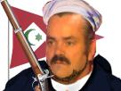 https://image.noelshack.com/minis/2017/31/3/1501692665-risitas-khattabi.png