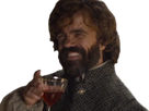 http://image.noelshack.com/fichiers/2017/31/3/1501699068-tyrion-3.png