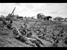 https://www.noelshack.com/2017-31-4-1501716167-soviet-snipers-train-at-ranging-aircraft.jpg