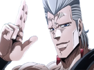 http://image.noelshack.com/fichiers/2017/31/4/1501741896-polnareff.png
