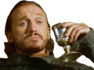http://image.noelshack.com/fichiers/2017/32/1/1502075620-bronn1-sticker.png