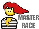http://image.noelshack.com/fichiers/2017/32/3/1502233552-masterracebrz.png
