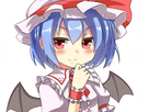 https://image.noelshack.com/fichiers/2017/32/3/1502276614-remilia-scarlet-touhou-drawn-by-jd-bibirijd-sample-fdb27c0e0ec8f51c9df18a6abac9f583-2-copie.jpg