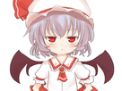 https://image.noelshack.com/fichiers/2017/32/3/1502276619-remilia-scarlet-touhou-drawn-by-shize-coletti-4e82811cdc59cff61200a45a119e8133-2.png