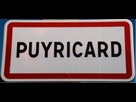 https://image.noelshack.com/fichiers/2017/32/4/1502320376-panneau-affichage-puyricard.jpg