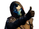 http://image.noelshack.com/fichiers/2017/32/4/1502333261-cayde-thumb-up.png