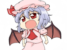 http://image.noelshack.com/fichiers/2017/32/4/1502363931-remilia-scarlet-touhou-drawn-by-yasai-so-zo23-sample-26451018aff08cb69ec7df6ef50ac568-2.jpg