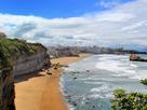 https://image.noelshack.com/minis/2017/32/4/1502368558-16-plage-de-biarritz.png