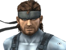http://image.noelshack.com/fichiers/2017/32/4/1502378744-solid-snake-1.png