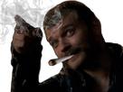https://image.noelshack.com/minis/2017/32/4/1502384713-smokeweedeuron.png