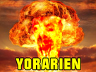 https://image.noelshack.com/fichiers/2017/32/6/1502543067-yorarien.jpg