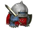 http://image.noelshack.com/fichiers/2017/32/7/1502629546-knight.jpg