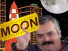 https://image.noelshack.com/fichiers/2017/32/7/1502643746-moon.png