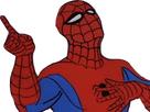 https://image.noelshack.com/fichiers/2017/33/1/1502662061-spider-man.png