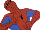 https://image.noelshack.com/fichiers/2017/33/1/1502665585-spider-man-h-laf-arrete-jpp.png