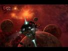 http://www.noelshack.com/2017-33-1-1502688723-planetes-rouges-1.jpg