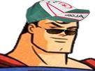 https://image.noelshack.com/fichiers/2017/33/7/1503246870-superman-algerien-1.png