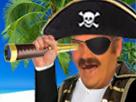 https://image.noelshack.com/fichiers/2017/34/2/1503404221-pirate.jpg