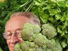 http://image.noelshack.com/fichiers/2017/34/2/1503423554-larry-nutrinazi-legumes-verts.png