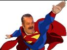 https://image.noelshack.com/fichiers/2017/34/2/1503439197-1477471289-supermanhero.png