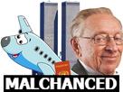 http://www.noelshack.com/2017-34-3-1503447218-1499810130-larry-malchance.png