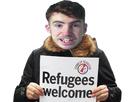 https://image.noelshack.com/minis/2017/34/3/1503495505-tristan-refugies.png