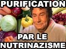 http://image.noelshack.com/fichiers/2017/34/3/1503499613-nutrinazisme-purification.png