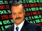 https://image.noelshack.com/fichiers/2017/34/3/1503519451-risitas-trader.png