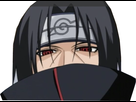 http://image.noelshack.com/fichiers/2017/34/4/1503582285-sticker-itachi.png