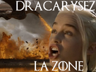 https://www.noelshack.com/2017-34-4-1503583951-daenerys-dracarysez-2.png
