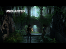 http://www.noelshack.com/2017-34-5-1503659537-uncharted-tm-the-lost-legacy-20170825000730.png