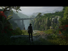 http://www.noelshack.com/2017-34-5-1503660500-uncharted-tm-the-lost-legacy-20170825021450.png