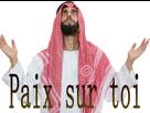 https://image.noelshack.com/fichiers/2017/34/6/1503759716-jeune-homme-arabe-de-la-priere-musulmane-de-religion-d-isolement-sur-le-fond-blanc-80825965.jpg