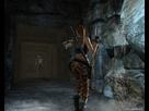 https://www.noelshack.com/2017-34-6-1503763585-cda4ed3ef820fd240e964379965d5011-tomb-raider-underworld-laura-croft.jpg