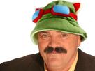 https://image.noelshack.com/fichiers/2017/34/6/1503766005-risitas-chapeau-teemo.png