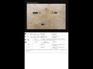 http://www.noelshack.com/2017-35-1-1503939649-finalfantasyxii-internationalzodiacjobsystem-j-greatcrystal-7-in-gamemap.jpg