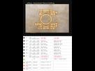 http://www.noelshack.com/2017-35-1-1503940063-finalfantasyxii-internationalzodiacjobsystem-j-pharos-secondascent-stationofsuffering-in-gamemap.jpg