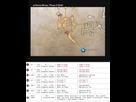 http://www.noelshack.com/2017-35-1-1503940126-finalfantasyxii-internationalzodiacjobsystem-j-hennemines-phase2shaft-in-gamemap.jpg