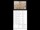 http://www.noelshack.com/2017-35-1-1503940156-finalfantasyxii-internationalzodiacjobsystem-j-greatcrystal-5-in-gamemap.jpg